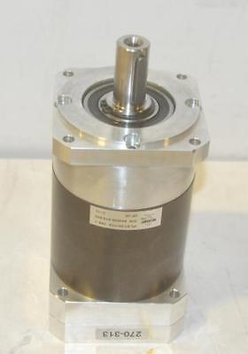 Neugart Ple120115 Gearhead Motor 251