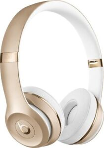 Beats by Dre -Wireless Headphones (2 different types)