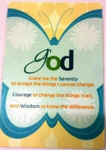 Beautiful-Serenity-Prayer-Post-A-Card-AA-verse-NEW