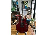 EPIPHONE LES PAUL SPECIAL II EDITION ELECTRIC GUITAR