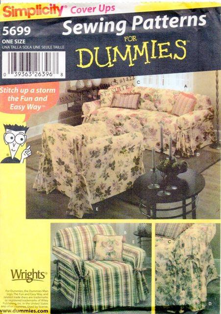 Top 5 Sofa Slipcover Patterns eBay