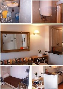 FLAT-IN-SPAIN-FOR-SALE-sleeps-up-to-3-people