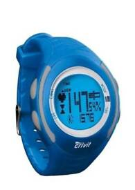 Crivit Heart Rate Watch