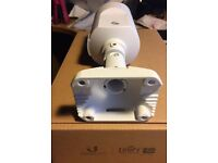 Ubiquiti UniFi IP Video Camera with Infrared x 3