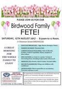 Birdwood Fete Birdwood Adelaide Hills Preview