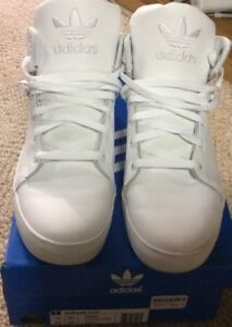 Brand New Adidas Originals Sneakers! Size 12