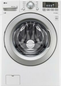 Looking for Front Loader washing machine washer machine