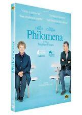 PHILOMENA // DVD neuf