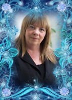 Professional Psychic/Medium and Spiritual Adviser