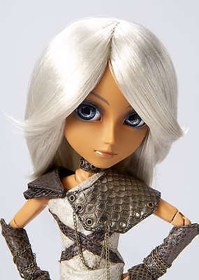 Taeyang Sol fashion doll pullip in USA on Rummage