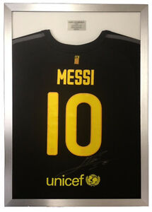 SILVER-CLASSIC-FRAME-TO-DISPLAY-FOOTBALL-SHIRT-FRAME-FOR-SHIRT