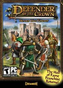 Brand new PC Games awesome titles $10 each or buy 5 for $40