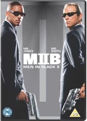 Men In Black II DVD NEW dvd (CDR32718SN)](Michael Jackson Men In Black)