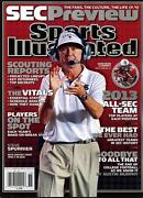 Sports Illustrated South Carolina