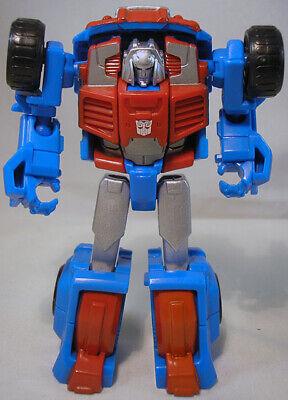 Transformers Generations GEARS 30th Anniversary Legends