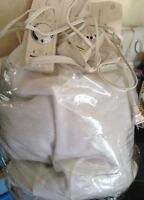 Heated Fitted Mattress Pad Double Bed Fredericton New Brunswick Preview