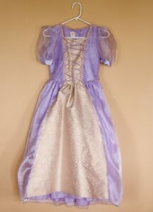 Halloween, bal, costume, party, fête, robe princesse