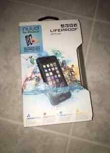 iPhone 6 life proof case -brand new