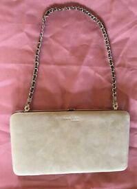 Radley Clutch Bag - pristine condition as unused