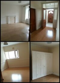 Longside-2bed flat available