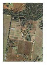 OPPORTUNITY KNOCKS - 67 ACRES!! Esk Richmond Valley Preview