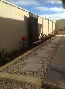 Landscaping Calamvale Brisbane South West Preview