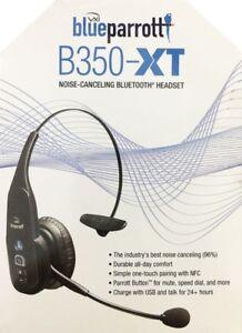 Blue parott b350-xt TRUCKER BLUETOOTH