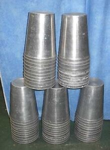Wanted aluminum or galvanized sap buckets IN QUANTITY Gatineau Ottawa / Gatineau Area image 3