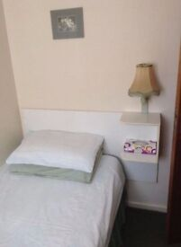 Room in Norwich Hethersett (all bills, cleaning and parking included)