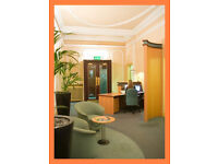 ( L1 - Liverpool Offices ) Rent Serviced Office Space in Liverpool