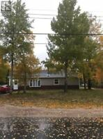 24 Markland Road Happy Valley - Goose Bay, Newfoundland & Labrad