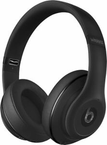 Beats StudioWireless Headphones