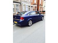 Vauxhall vectra 1.9 cdti sri high mileage need gone offers e