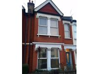 Double Room in a Spacious 3 bedroom house