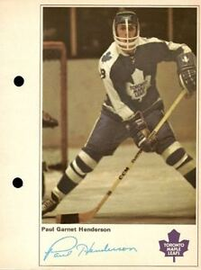 WANTED:1971-72 TORONTO SUN NHL ACTION PLAYERS SET IN ALBUM /294