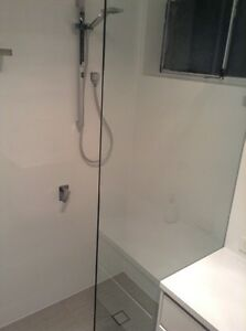 PLUMBING & GAS    Plumber Perth Gas Fitter 1800 0 87244 Perth Perth City Area Preview