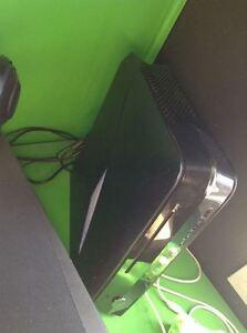 Alienware x51 R2 !!DOIT PARTIR!!