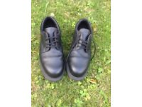 MENS DOCTOR MARTIN SHOES