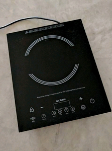 EcoHeat Power Lite Induction Cooker Gympie Gympie Area Preview