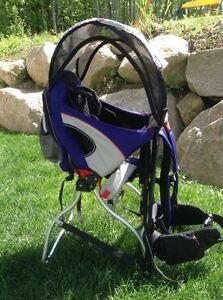 Sac de transport pour bébé/enfant