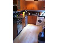 Excellent Fully Furnished 4 bedroom house to rent off Woodstock Road, Belfast