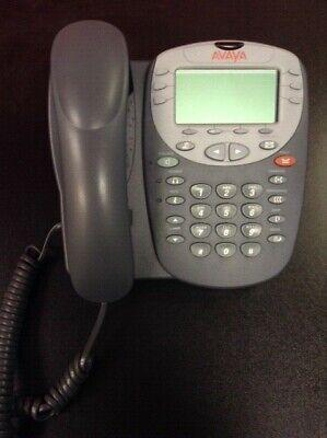 Avaya 5410 Business Office Telephones