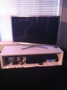 TV and Home theatre components