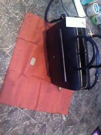 radleys of london keat grove handbag