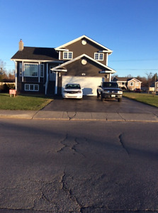 House for sale in New Area of Town