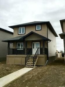 For RENT available Feb 15th - Great NW location
