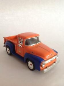 LIONEL 1956 Ford F-100 PICKUP