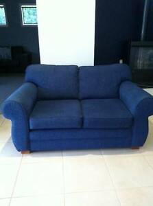 couches 3 sizes Doreen Nillumbik Area Preview