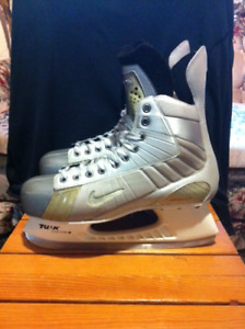 Men's Size 11 Skates for sale - many to choose from.