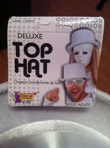 Velvet Party Hats *New with tags* Cornwall Ontario image 5
